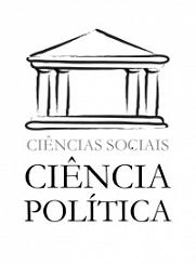 logo de ciencia politia
