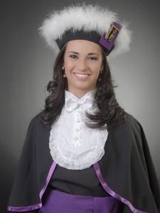 FernandaPergher