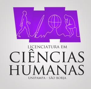 Logo Ciências Humanas