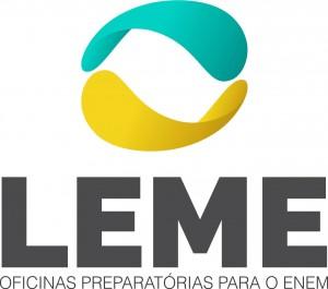 logo LEME