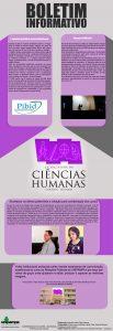 boletim-ciencias-humanas