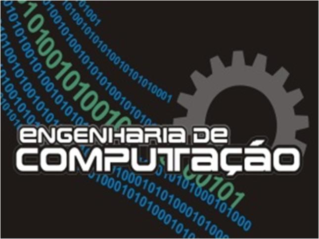 Cursos de engenharia da computacao