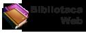 1-Biblioteca Web