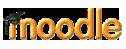 3-Moodle