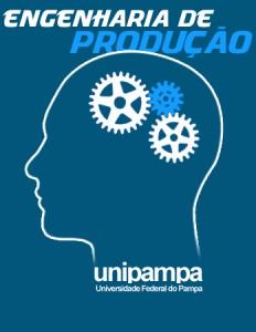 logo_producao_azul