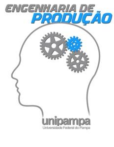logo_producao_branco
