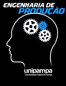 logo_producao_preto