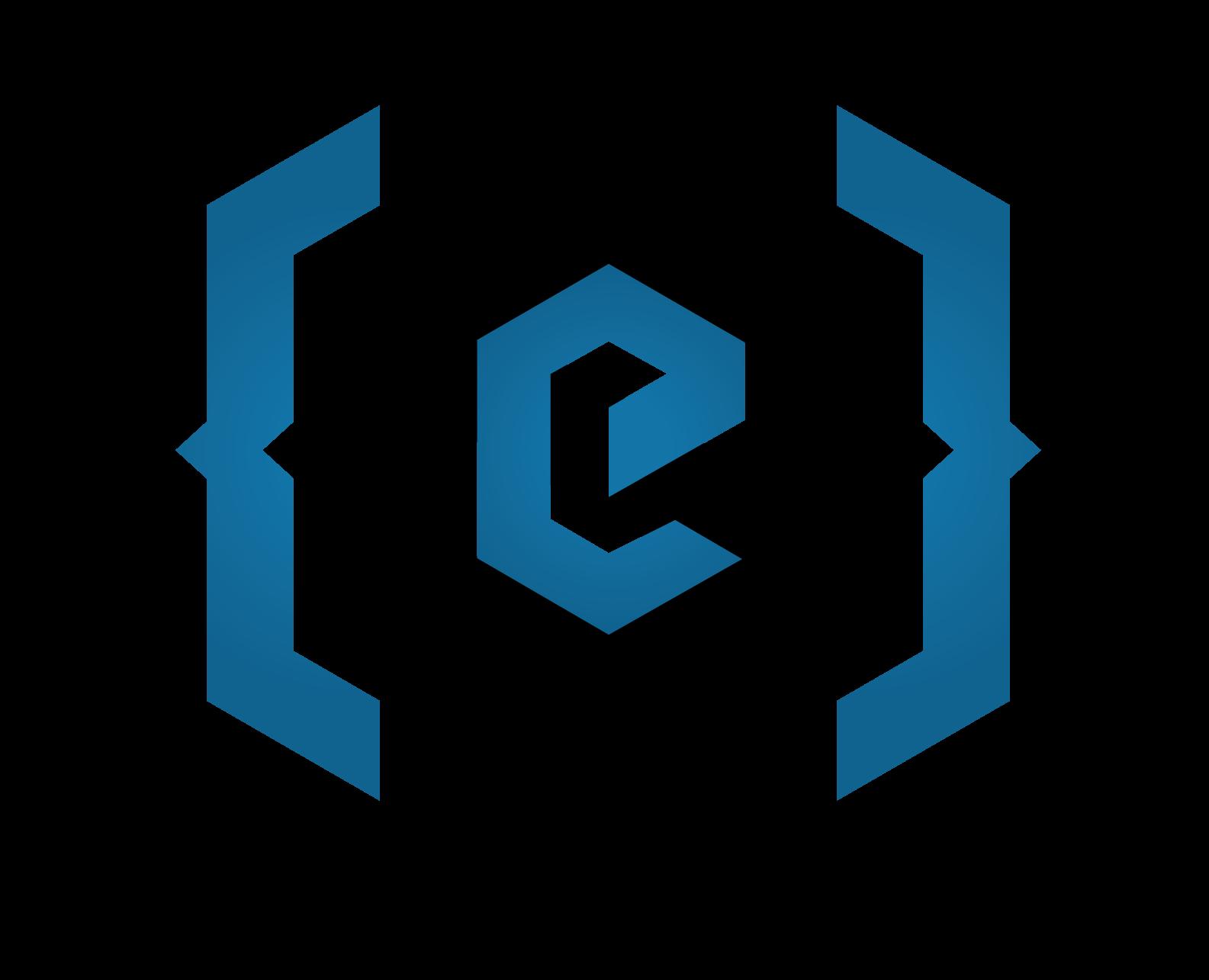 Logo do curso do Engenharia de Software (com nome do curso)