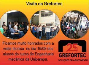 Foto_Grefortec