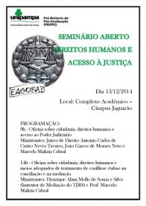Divulgacao Seminario DH e acesso a Justica-page-001