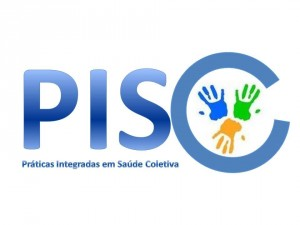PISC-2