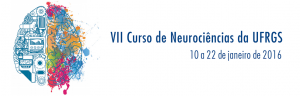 curso neurociencia ufrgs