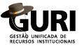 Gestão Unificada de Recursos Institucionais