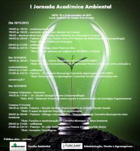 Poster Jornada Acadêmica (2)