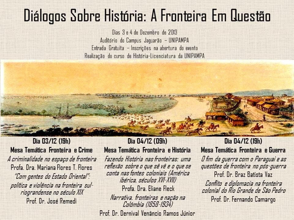dialogos fronteira