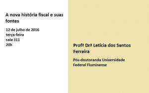 evento leticia