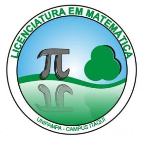 Logotipo produzido por Clandio Messina Escobar