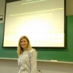 Apresentação_de_pesquisa_no_CERU_USP