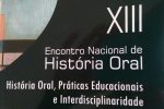 Encontro_de_História_Oral_2016