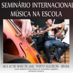i-seminario-internacional