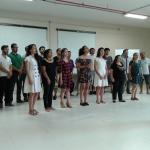 VI_Mostra_das_Licenciaturas