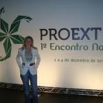 proext