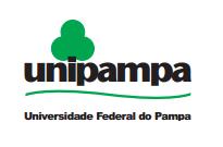 Logotipo da Universidade Federal do Pampa