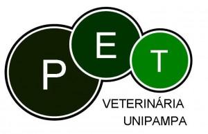 Grupo PET Veterinária - Programa de Educação Tutorial