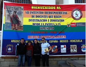 Imagem-Evento-Peru-2014