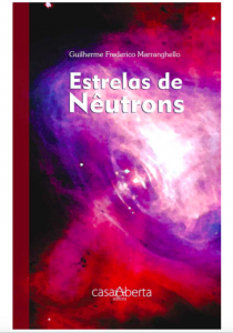 [MARRANGHELLO-CapaLivro1]Estrela-de-Neutrons