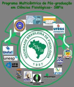 logo-pmpgcf_13072016