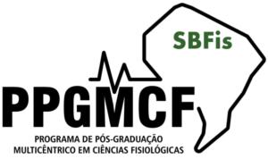 Conheça a rede do PPGMCF