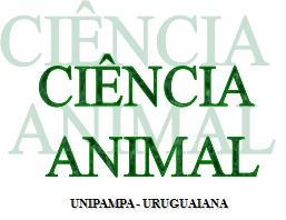 Resultado de imagem para logotipo ppgca unipampa