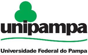unipampa_logo