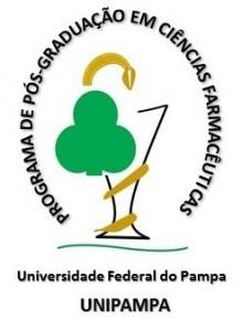 Logo do PPGCF