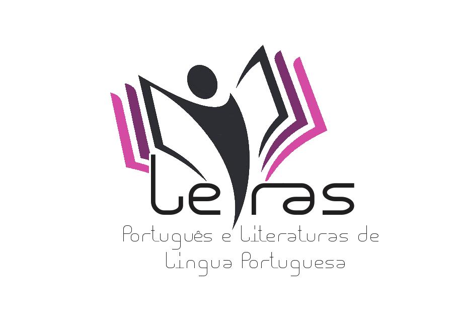 Curso de Licenciatura em Letras Portugues e Literaturas de Lingua Portuguesa