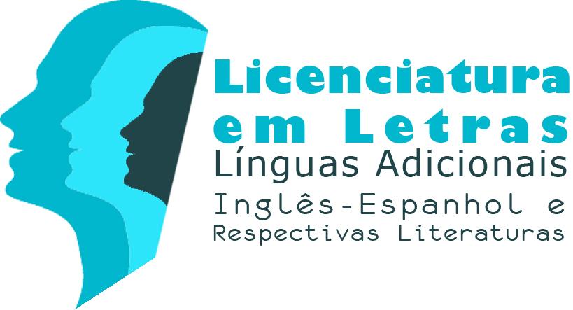 Curso de Licenciatura em Letras Linguas Adicionais