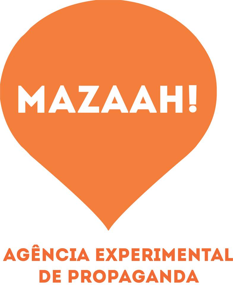 ag234ncia experimental � mazzah publicidade e propaganda