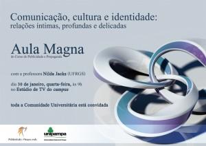 cartaz_aula_magna