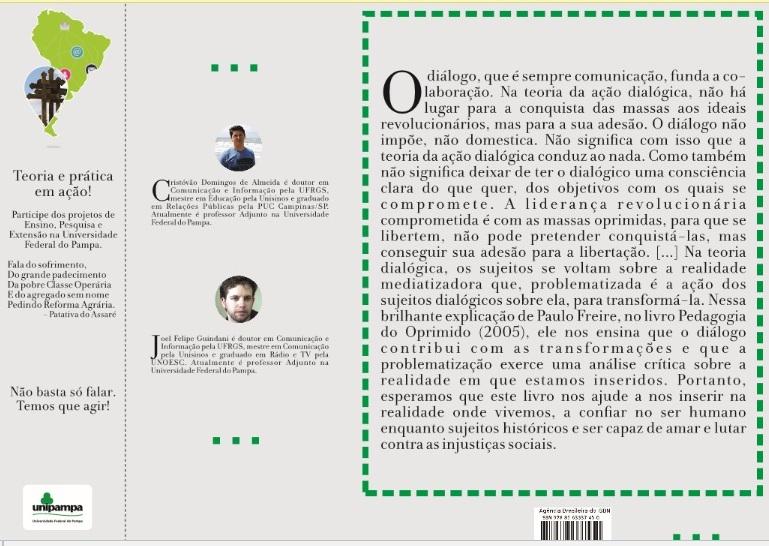 capa 2
