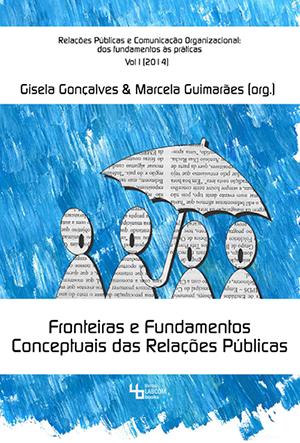 capa livro - prof. Marcela