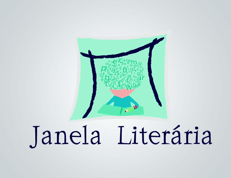 Resultado de imagem para PROGRAMA JANELA LITERÁRIA